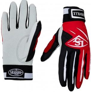 Louisville Slugger Series 5 Batting Gloves